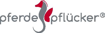 Redbid GmbH – Pferdepflücker
